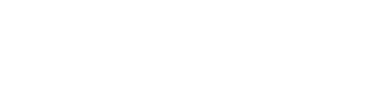 Logotip Cambra de Comerç de Lleida