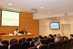 El nou reglament europeu de fertilitzants proposa un marcatge CE i reforça la seguretat jurídica dels fabricants